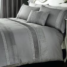 silver grey bedding silver bedding range silver gray comforter set silver grey bedding fashionable light grey comforter sets