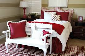 Monochromatic Color Scheme Living Room Use The Color Wheel To Choose The Perfect Bedroom Colors