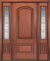 pella window with blinds between glass unique pella architect series premium wood entry door collection pdf