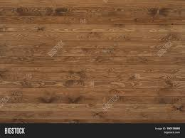 wood table top view. empty wood table for product placement or montage. top view. view