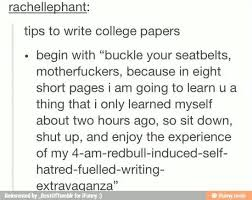 best about being a student images funny pics  tumblr funny · hate schoolschool tipscollege essaycollege lifewriting