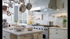 Off White Subway Tile off white subway tile backsplash home decorating interior 7978 by xevi.us