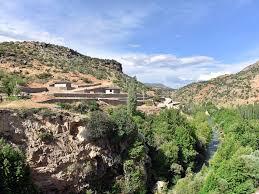 Konya Hadim Deprem | Konya Hadim Deprem Son Dakika