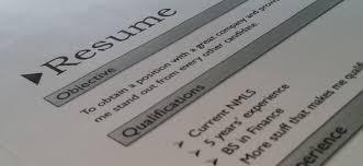 Mba Resume Application Popular Curriculum Vitae Writers Sites Usa