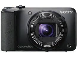 sony digital camera 16 megapixel with price. sony cybershot dsc-h90 digital camera 16 megapixel with price t