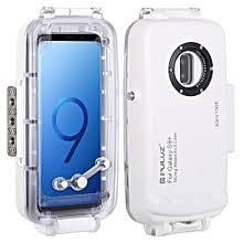 Buy <b>Puluz</b> Electronic Accessories at Best Prices in Uganda - Sale on ...