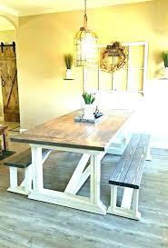 farmhouse style kitchen table farmhouse style dining table small round farmhouse kitchen table round farmhouse kitchen