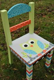painted kids furniture.  furniture bedroom decor on children furniturekids painted  intended kids furniture s