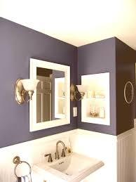 small bathroom paint colors ideas. Bathroom:Small Bathroom Paint Colors Copy Best For Bathrooms Within Small Ideas L