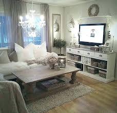 apt living room decorating ideas. Interesting Decorating Apartment Living Room Ideas Photos Minimalist  Decorating Pinterest  Throughout Apt Living Room Decorating Ideas R