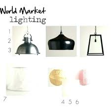 cost plus lamp shade world market lighting of shades design roundup outdoor west coast redwood city cost plus