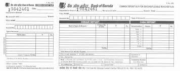 Direct Deposit Authorization Form Stunning 44 Direct Deposit Authorization Form Template Easy Writing