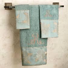 decorative bath towels purple. Patterned Towels White Bath Teal Purple Turquoise Cheap Bathroom Designer Hand Decorative