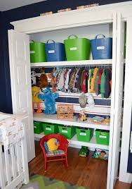 kids closet organizer system. Kids Closet Organizer Keeping Your Kid S Neat Tidy With Regard To Plan 13 System E