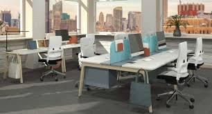 office desking. Office Desking W