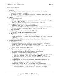 cultural diversity nursing essay lab report essay writing topics cultural diversity slp 5 essay