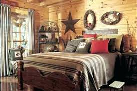 Cowboy Themed Bedroom Ideas 2