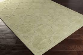 custom area rugs with borders runners clearance menards bound coffee tables at home depot what is rug carpet cut to size and cowhide western wildlife