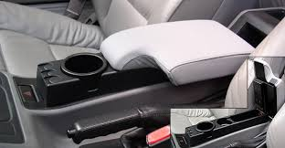 frankie s bmw 8 series diy procedures armrest double unlike previous attempts to adapt the e46 armrest this installation doesn t require a strong mounting bracket to stand daily use