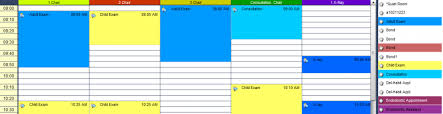 block schedule maker block schedule templates delli beriberi co