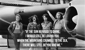 Led Zeppelin Quotes Awesome Inspiring Led Zeppelin Quotes That'll Show You That There's More To