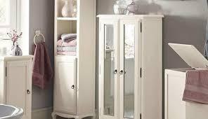 bathroom towels bunnings bathrooms slimlin storage argos white standing units cabinet floor baskets drawers narrow freestanding