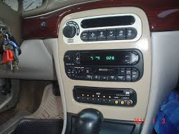 wiring diagram for dodge intrepid wiring diagrams and dodge intrepid starting system wiring and circuit diagram