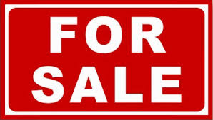 pictures for sale. Simple For Montrose 4 Bedroom Simplex For Sale Pictures N