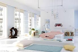 accessoriesbreathtaking modern teenage bedroom ideas bedrooms. Pretty Bedrooms Accessories Terrific Girl Room Cute Bedroom Ideas  For Teenage Girls Small Incredible Mini . Accessoriesbreathtaking Modern K