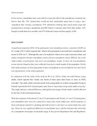 essay expressing opinion template pdf