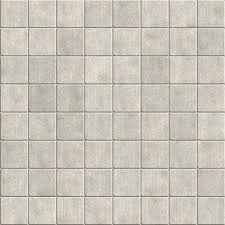 Seamless Kitchen Flooring