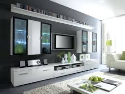 Living Room Cabinets With Doors Ikea Yellow Tv Stand Tv Stands Amusing Target Cornet Tv Stand