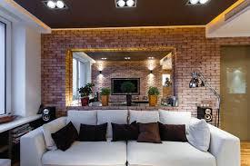 new york style home decor bjhryz com