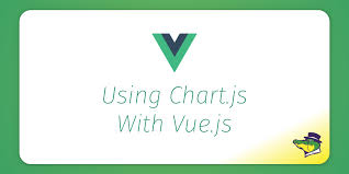 Using Chart Js With Vue Js Alligator Io