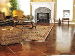 flooring ideas for family room. flooring ideas for family room a