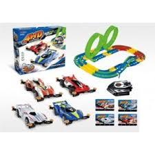 Купить <b>Huan Nuo</b> радиоуправляемые игрушки - RCTOY.CLUB