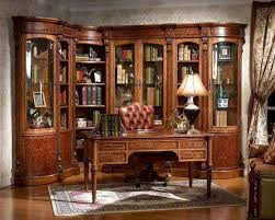 beautiful classic home office. Amazing Classic Home Office Desk House Beautifull Living Rooms Ideas With Library Design. Beautiful H