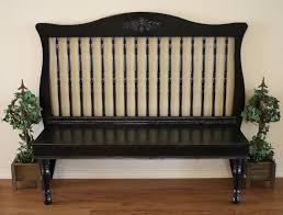 repurpose furniture ideas. 11 Repurpose And Upcycle Your Baby Crib Ideas DIY For Life Furniture V