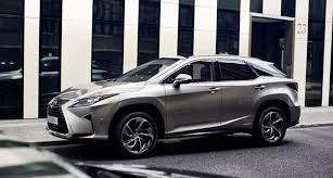 2018 lexus 7 seater. plain 2018 2018 lexus rx 7 seater with new car price update and release date info
