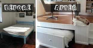 home office in master bedroom. Home Office In Bedroom Turn Your Guest Into A  Quickly And Easily Master Design Home Office In Master Bedroom
