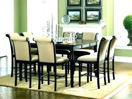 round dining table set for 8 dining set for 8 8 dining room sets 8 chair round dining table set for 8