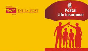 Who is eligible to take pli ? Postal Life Insurance Pli Plans Benefits And Features In India 2021