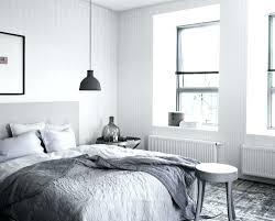 Schlafzimmer Streichen Grau Ideen Günstiger Schlafzimmer Set Otto