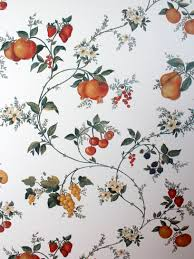 Wallpaper Kitchen Kitchen Wallpaper With Fruit 2016 Kitchen Ideas Designs