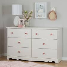 Bedroom Furniture Dresser Cottage Dressers Bedroom Furniture Furniture