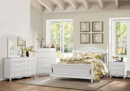 white king bedroom sets. Get Quotations · Calgary 5 Piece Eastern King Bedroom Set In White Sets L