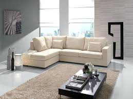 cream couch living room ideas comfortable table art ideas and also cream couch living room living