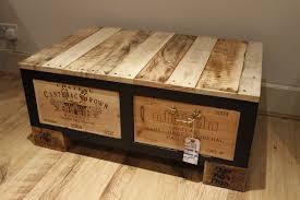 Tree Stump End Tables And Tree Stump Coffee Table