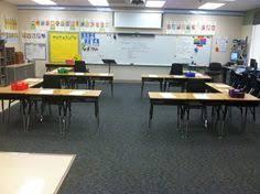 classroom desk arrangements 20 best desk arrangements images classroom first class classroom