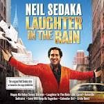 Laughter in the Rain [Go]